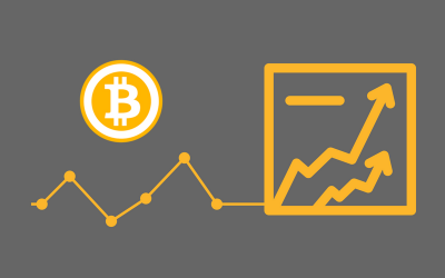 How the Digital Bitcoins and Block-Chain has made the online transaction easy?