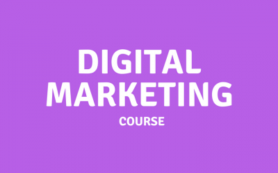 How to chose the best Digital Marketing course?