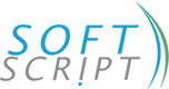 Softscript Solutions Blog