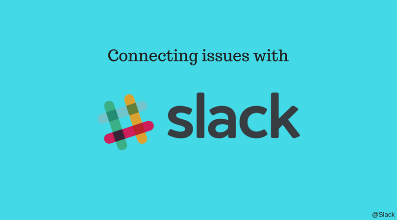 Connectivity Issues with Slack Workspaces