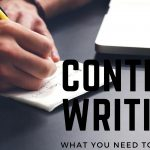 All the content writing tips you ever needed for your business!
