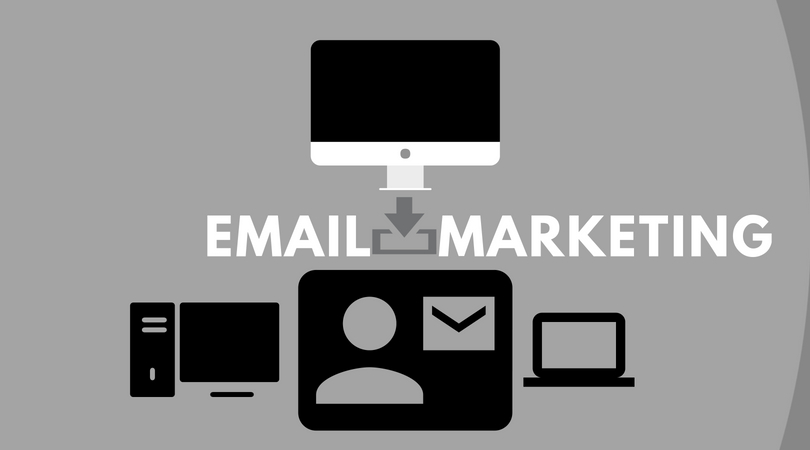 Email Marketing: All the things you've been doing wrong