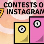 Best ways to conduct successful Instagram contests