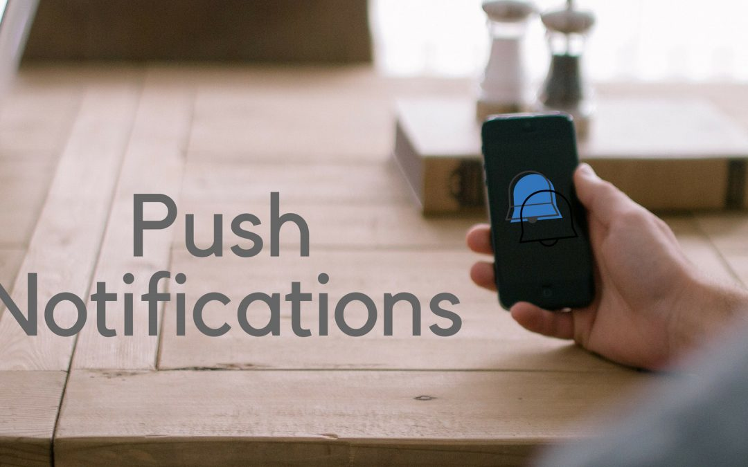 10 push notification errors you need to avoid