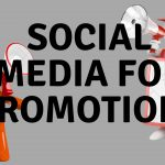 What's the best social media platform for your branding promotions?