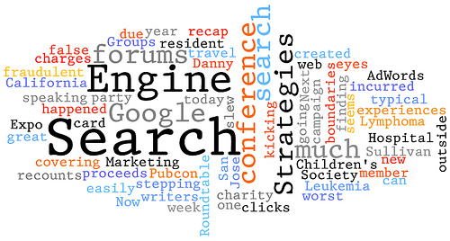 search engine for digital marketing