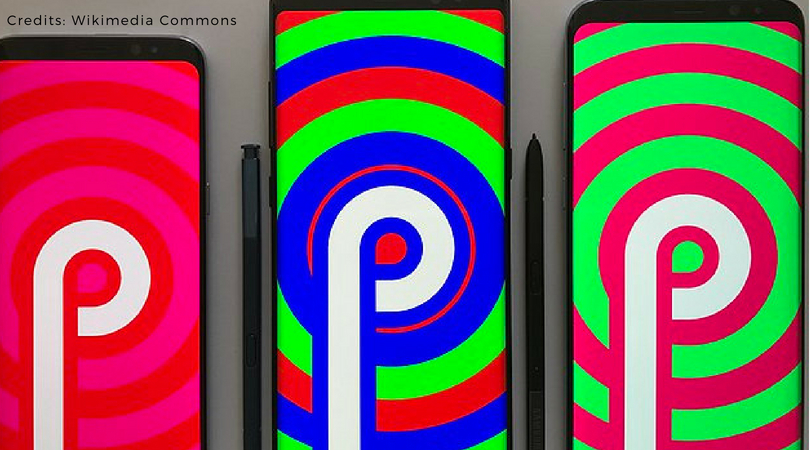 Android P Guide: All the features you needed to know about