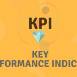 What does KPI mean? How do you measure KPI in Digital Marketing?