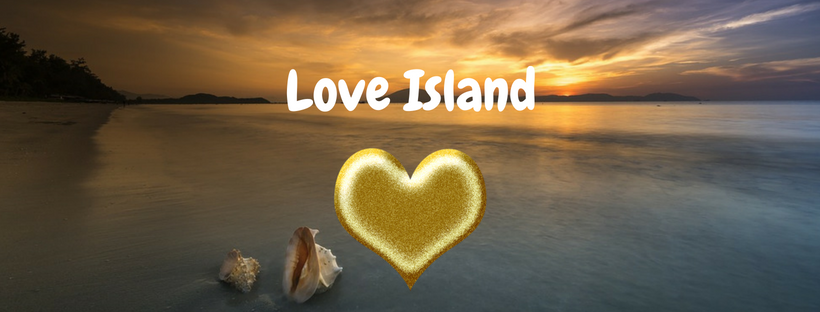 How brands have been leveraging Love Island's trend!