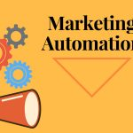 Marketing Automation: As worthy as it sounds? Let's find out!