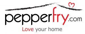 New_Logo_for_Pepperfry