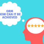 ORM: What is it and how can it be achieved?