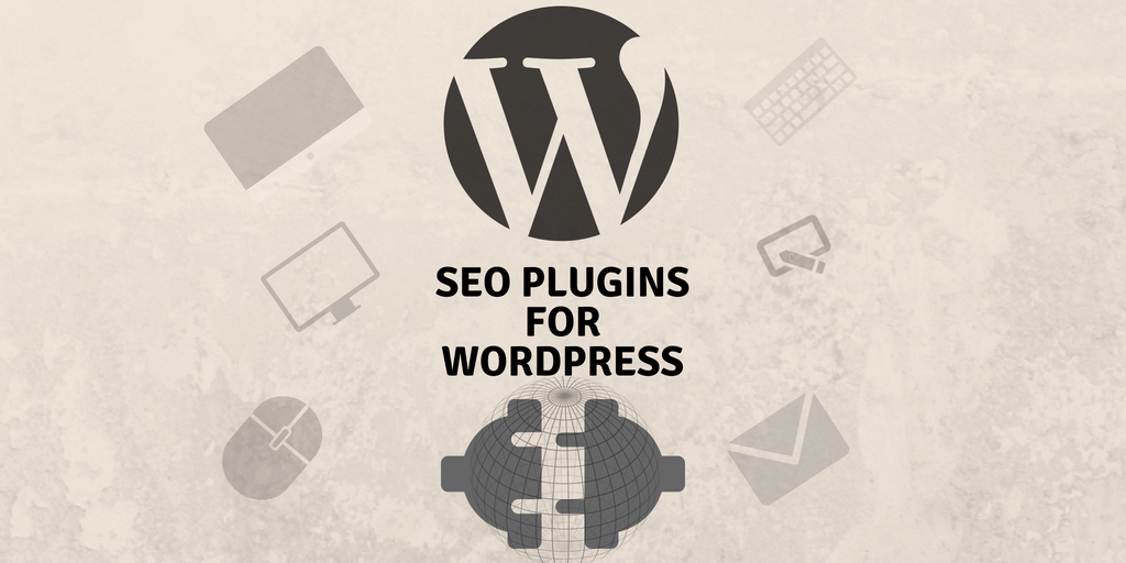 12 Best SEO plugins for WordPress in 2019