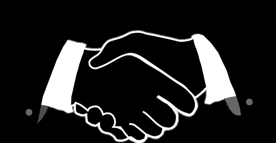 client relationship:
