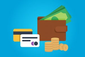 roi from your website: Payment