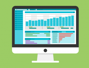 ROI from your website: Strategize