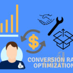 Why Conversion Rate Optimization is a KPI for every Business?