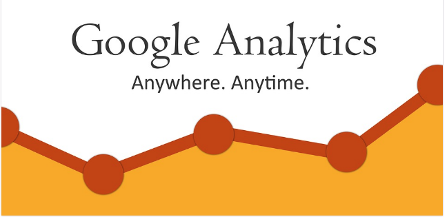 What is Google Analytics? How will it help in SEO strategy?