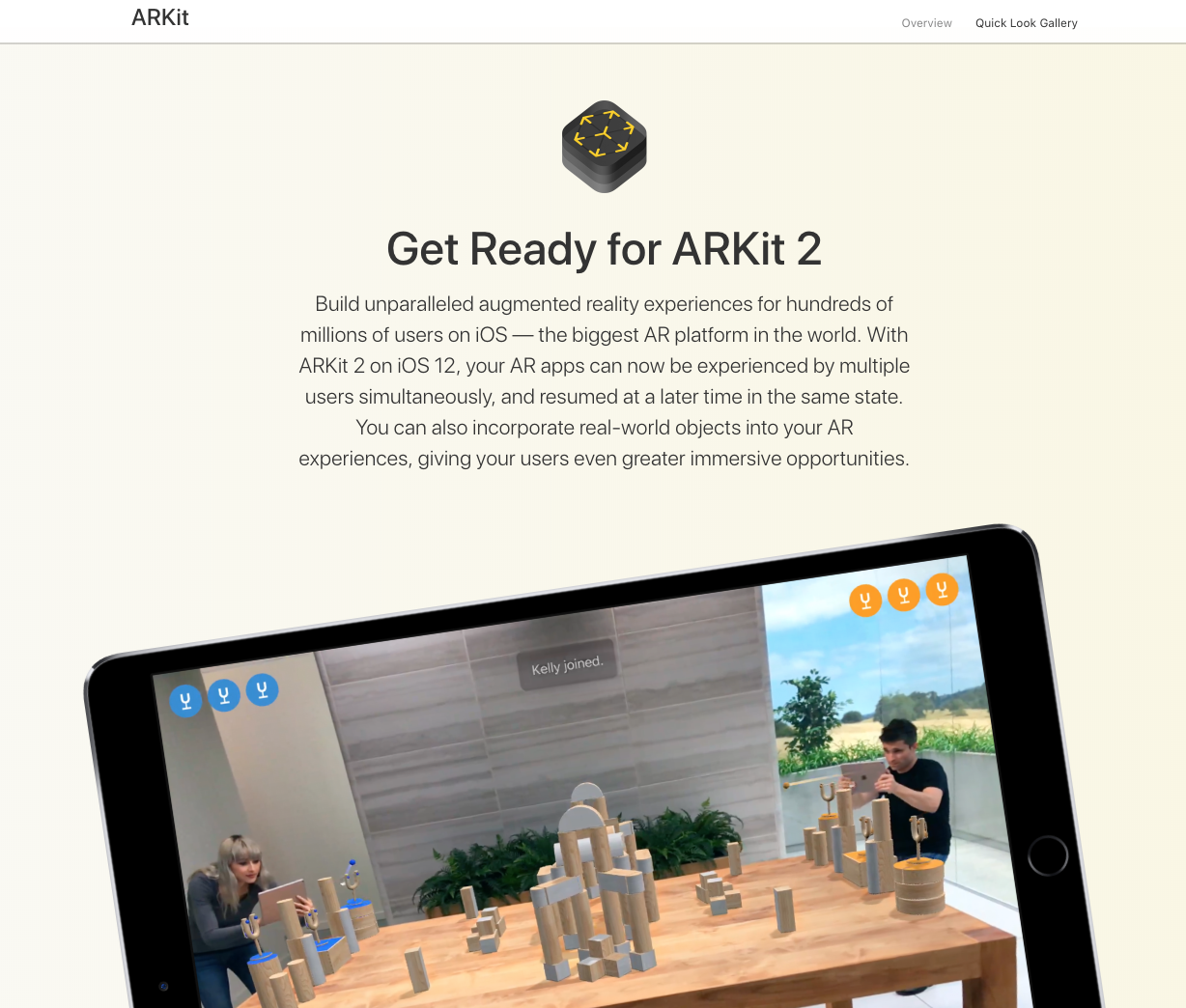 apple-arkit-2