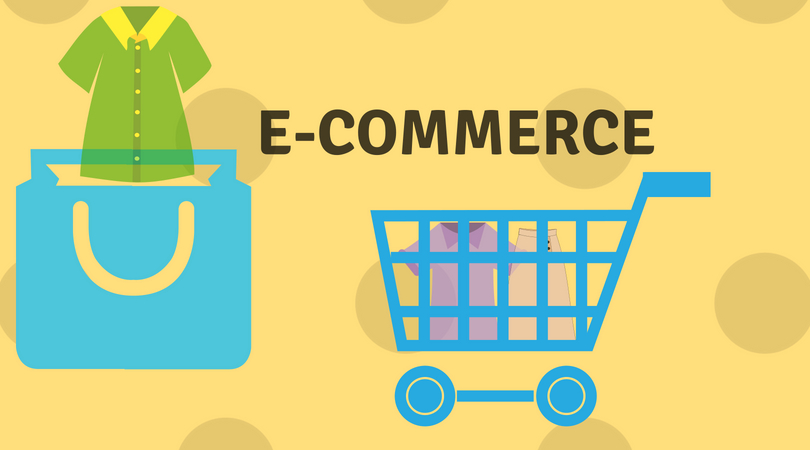 Conversion Rate Optimization: E-commerce