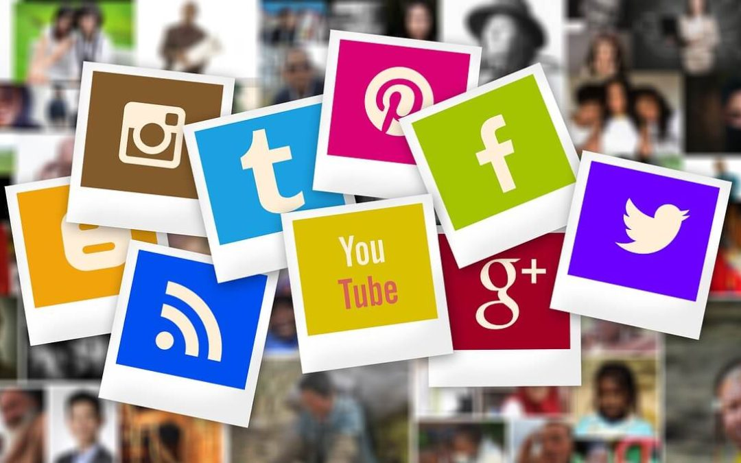7 Crucial Social Media Metrics to Monitor to Grow Your Business