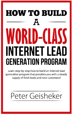 lead generation ebook image