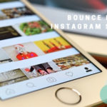 5 Tips to Reduce Bounce Rate on Instagram Stories