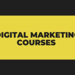 Digital Marketing Courses in Bangalore | Delhi | Mumbai | India