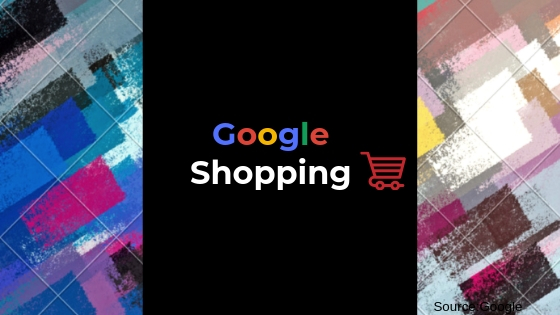 The Ultimate Guide to Google Shopping Campaigns for Beginners