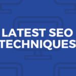Simple SEO Techniques 2019: Grow your Organic traffic Quickly