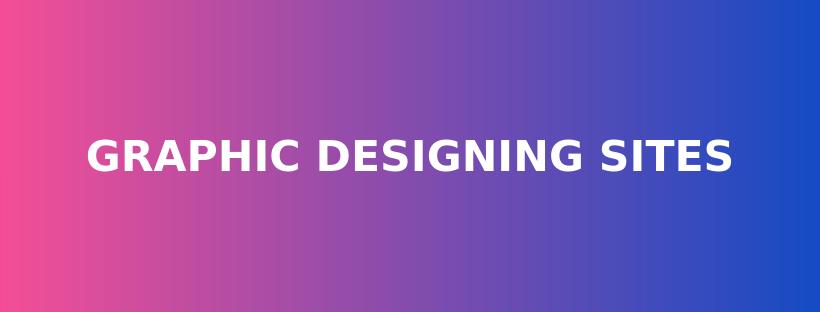 best graphic designing