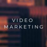 Ultimate Guide To Video Marketing Trends To Improve Your Brand