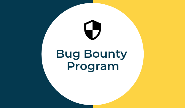 What are the Top companies providing Bug Bounty Program?