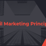 Email Marketing Principles Made Easy For Small Business