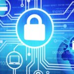 Hacks to Protect IoT Devices within Organizations