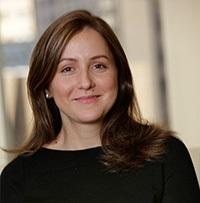 Leanne Brooks