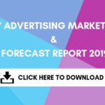 Alert! New report: Indian TV Advertising Market Analysis Forecast
