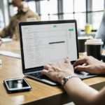 5 Tips To Boost Conversion Rates Of Your Emails