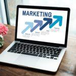 10 Major Ways To Decrease The Sales Funnel