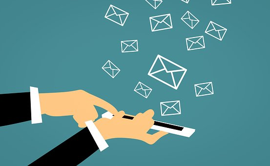 The Two-Way Messaging In B2B SMS Marketing Makes More Sense