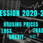 How To Survive Next Recession 2020-2021? A Complete Guide.