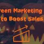 halloweenmarketingideas