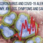 Coronavirus and COVID-19